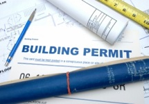 Permitting & Code Enforcement